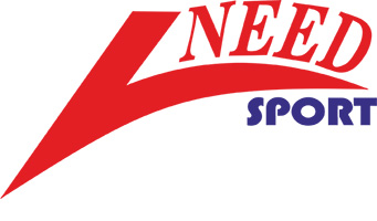 NeedSport